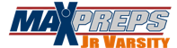http://www.maxpreps.com/high-schools/hoover-buccaneers-(hoover,al)/jv-lacrosse/home.htm