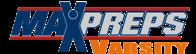 http://www.maxpreps.com/high-schools/hoover-buccaneers-(hoover,al)/lacrosse/home.htm