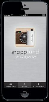 http://snappfund.com/
