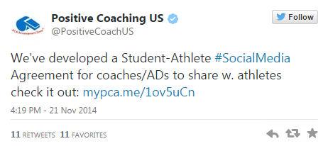 http://devzone.positivecoach.org/resource/worksheet/student-athlete-social-media-agreement