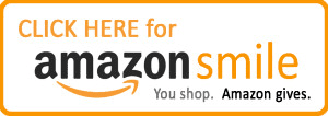 https://smile.amazon.com/ch/81-1046807