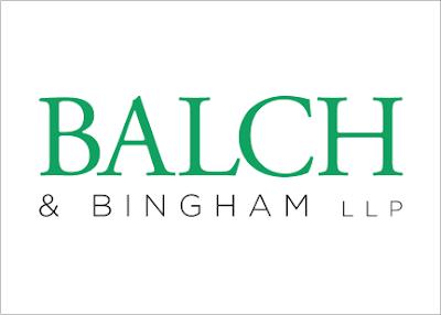 http://www.balch.com/