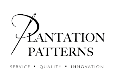 http://plantationpatterns.com/