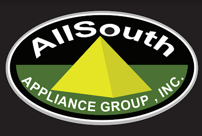 http://allsouthappliance.net/